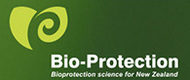 Bioprotection Center